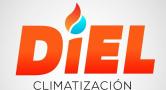 Climatización - Pelets - Aire acondicionado